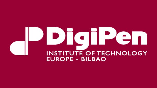 Entrevista a Ignacio Otalora, director de DigiPen Bilbao 5