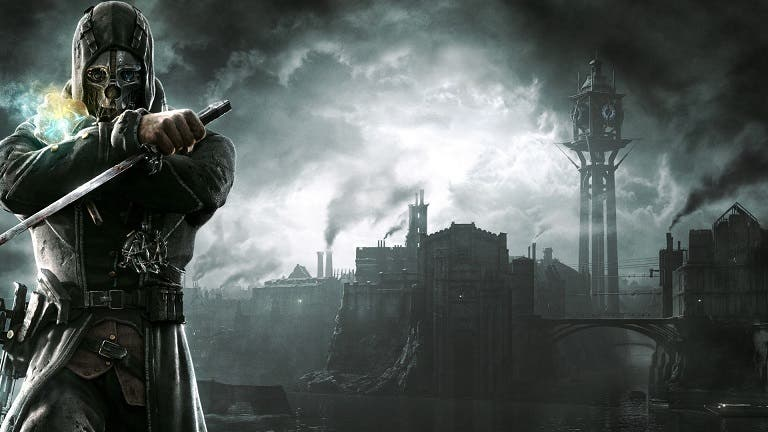 dishonored 01