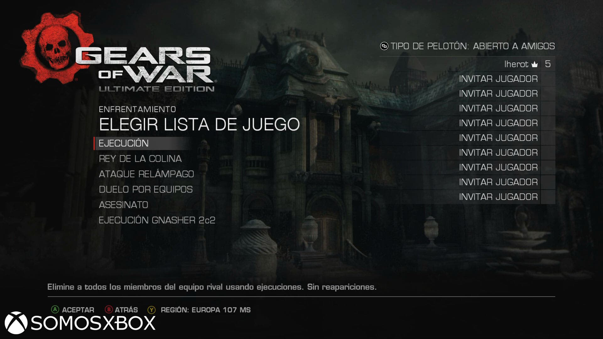 gearsofwar-ultimateedition (16)
