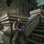 Análisis de Gears of War: Ultimate Edition 11