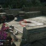 Análisis de Gears of War: Ultimate Edition 14
