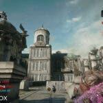 Análisis de Gears of War: Ultimate Edition 16