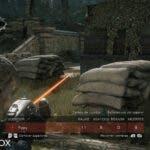 Análisis de Gears of War: Ultimate Edition 18