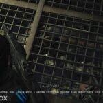 Análisis de Gears of War: Ultimate Edition 8