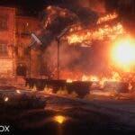 Análisis de Gears of War: Ultimate Edition 7
