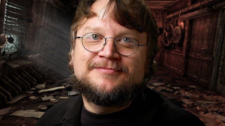 """Guillermo del Toro califica de """"sinsentido"""" la cancelación del proyecto de Silent Hills 1"""