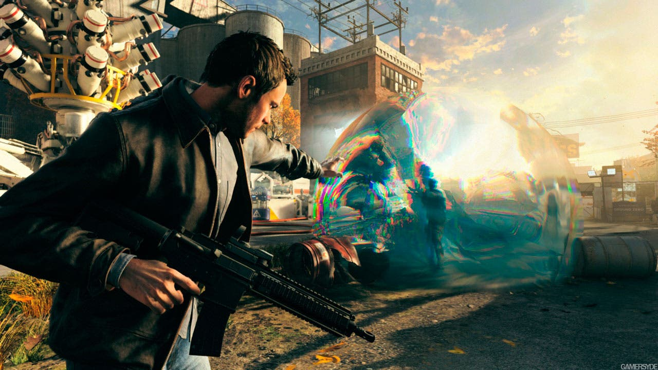 image_quantum_break-29063-2722_0009
