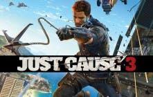 Segunda entrega de los diarios de desarrollo de Just Cause 3