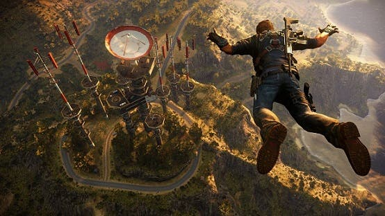 just cause 3 03