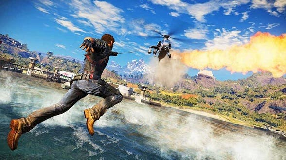 just cause 3 04
