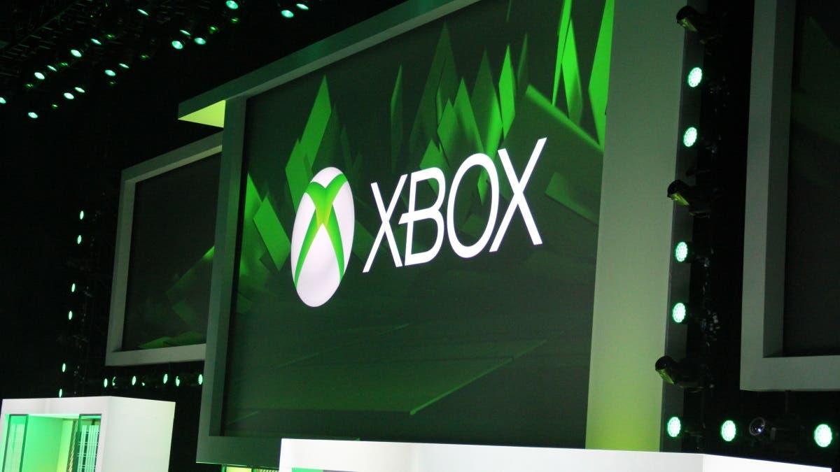 Resumen Gamescom: Conferencia de Microsoft 1