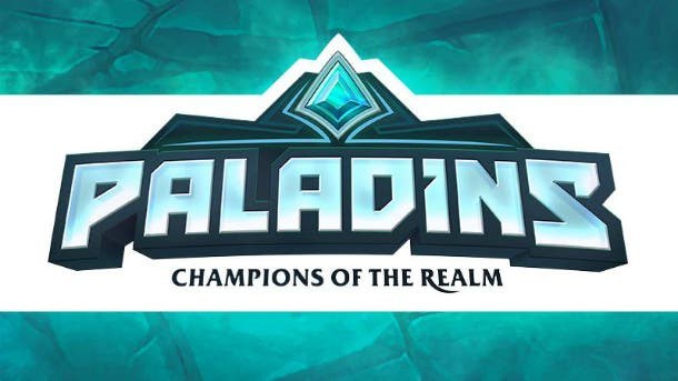 Se confirma, Paladins llegará a Xbox One, beta en camino 7