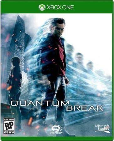 quantum break 01