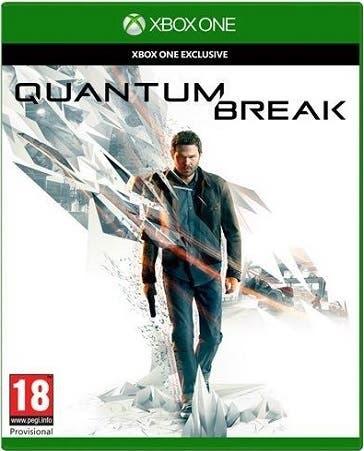 quantum break 02