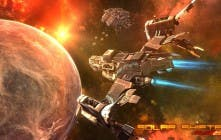 Gameplay trailer de Solar Shifter EX