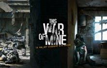 This War Of Mine: The Little Ones llegará a Xbox One con un nuevo punto de vista