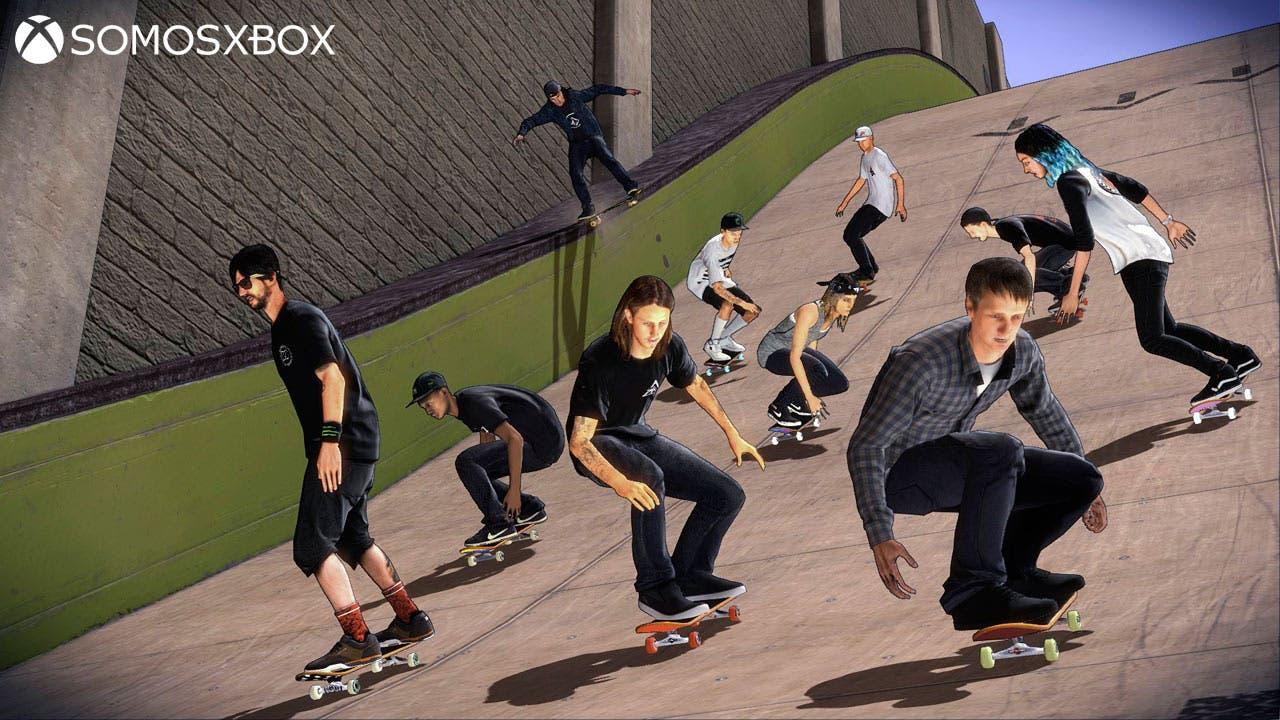 tony_hawk_s_pro_skater_5-3163228
