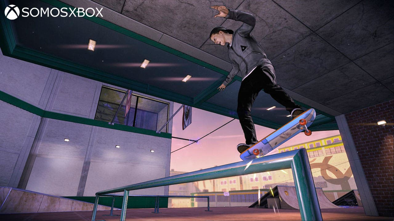 Vicarious Visions Merges With Blizzard Entertainment No More Tony Hawk's?