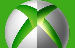 El sistema de reputación de Xbox One tendrá cambios próximamente