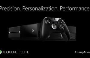 Nuevo pack de Xbox One 1TB + Elite Controller a un precio muy atractivo