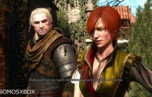 """La nueva expansión de The Witcher 3 """"Blood and Wine"""" se retrasa a mediados de 2016"""