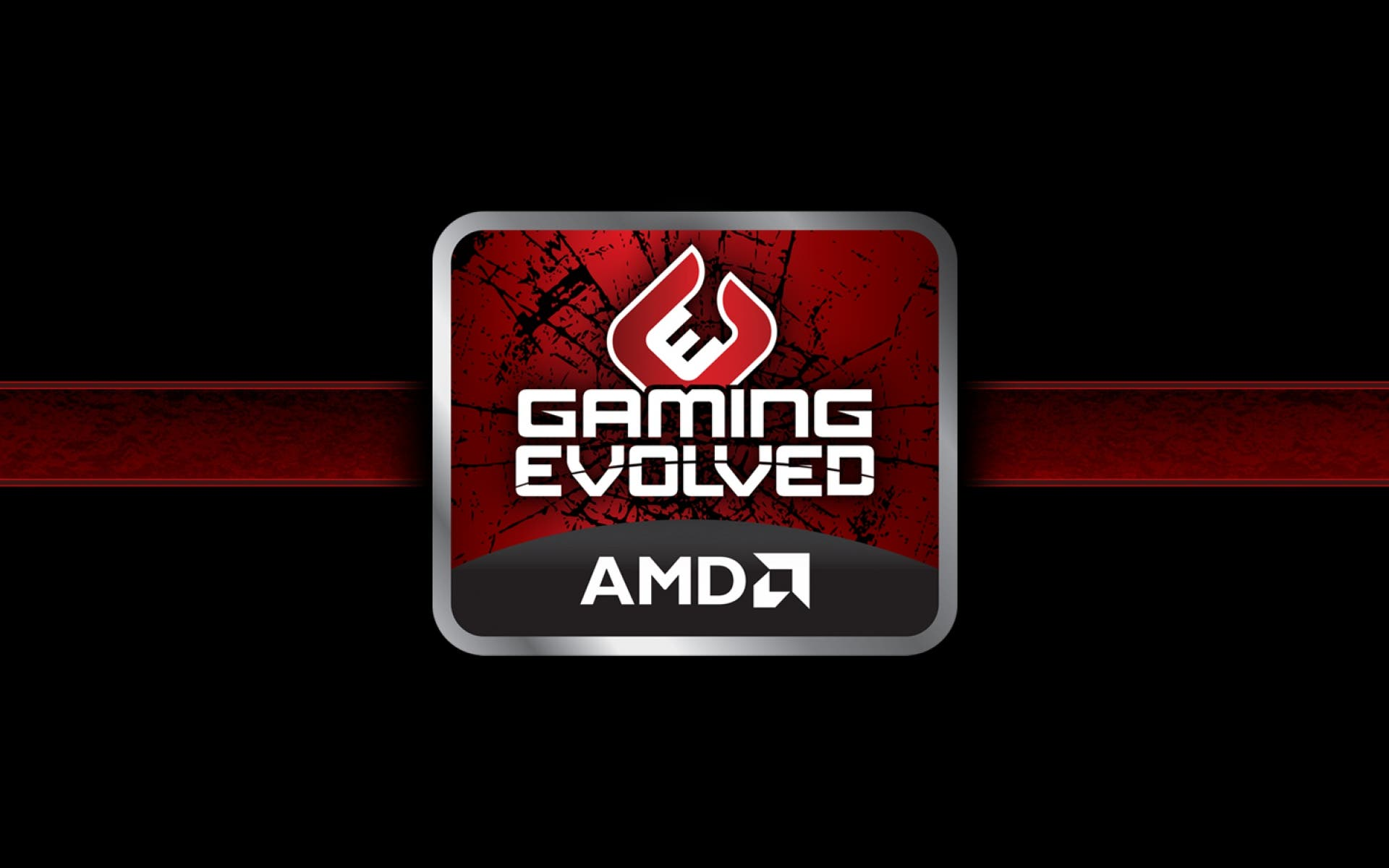 NAVI, las nuevas GPUs de AMD, llegarán en el Q3 de 2019 según su CEO 1