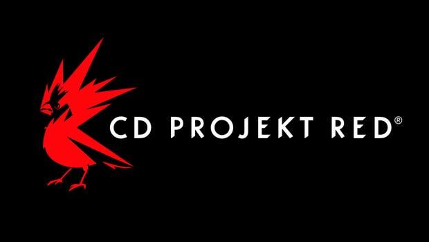 CD Projekt RED busca un nuevo miembro para su equipo 1