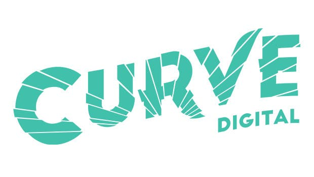 Curve Digital anuncia The Instant Indie Collection Volume Two 1