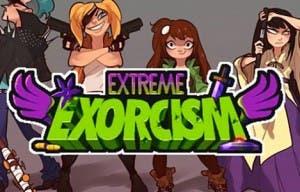 Anunciada la fecha de lanzamiento de Extreme Exorcism en Xbox One