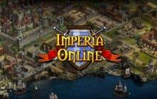 Imperia Online ya está disponible para los usuarios con móviles con Windows 10