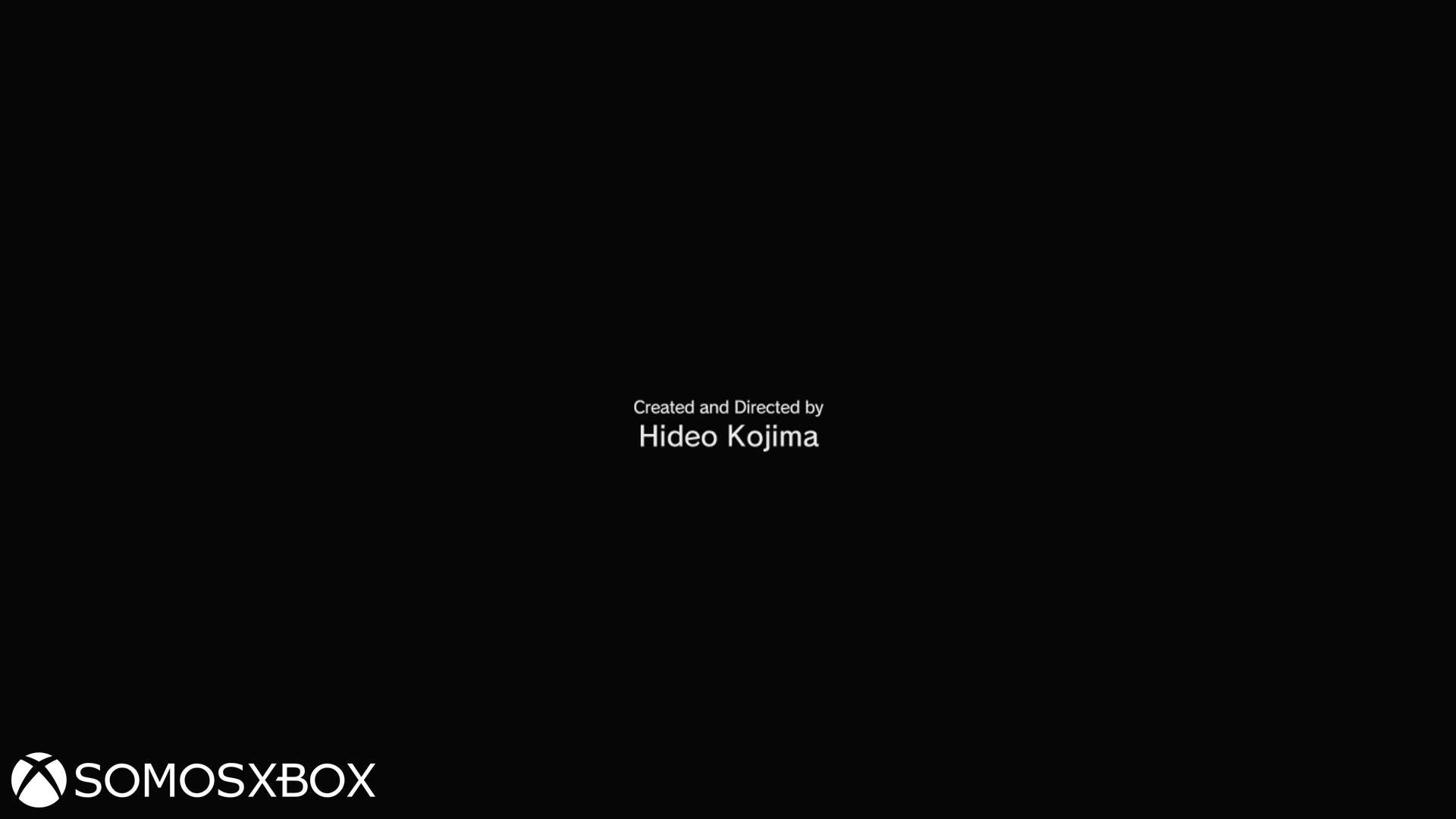 Metal Gear Solid V (2)