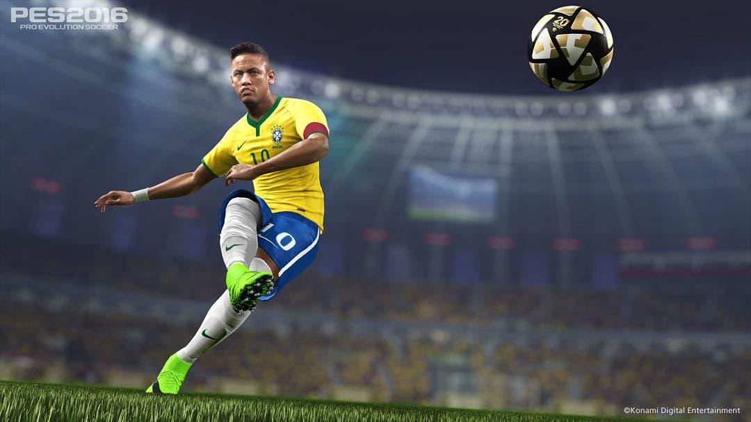 PES2016_NeymarJr_Brazil