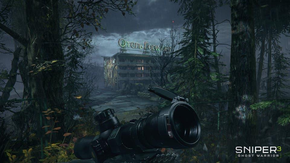 Sniper_ghost_warrior_3.red