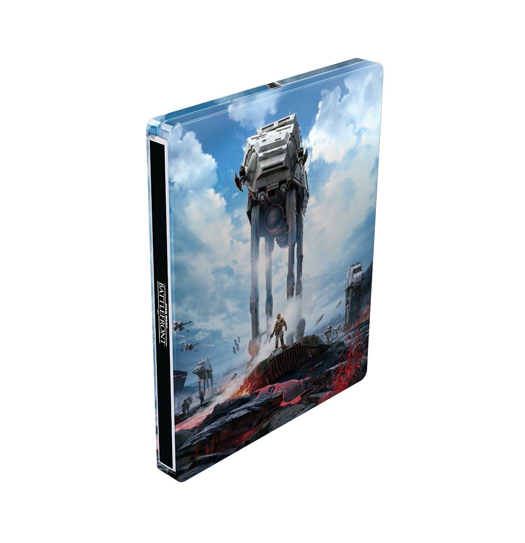 Steelbook_Battlefront_1