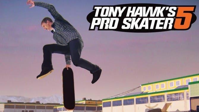 Tony-Hawk's-Pro-Skater-5-ds1-670x377-constrain
