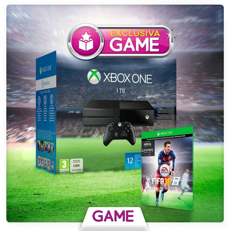 XboxOne1TBFIFA_ExcGAME