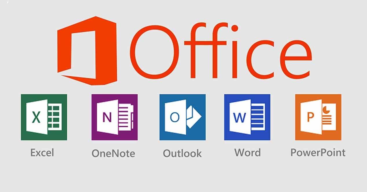 apertura-microsoft-office-2016