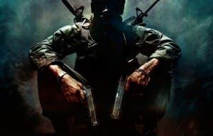 """El realismo en Call of Duty: Black Ops 3, """"la mejor IA que nunca han tenido"""", podrá matarte de un tiro"""