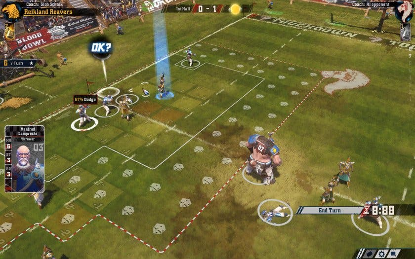 blood bowl 2 (3)