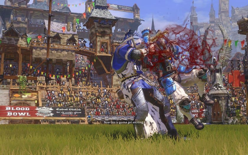 blood bowl 2 (4)
