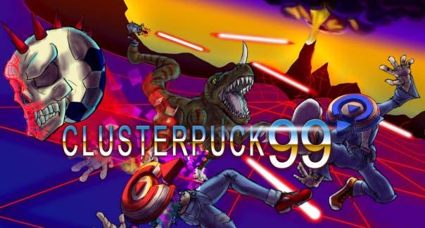 clusterpuck-99