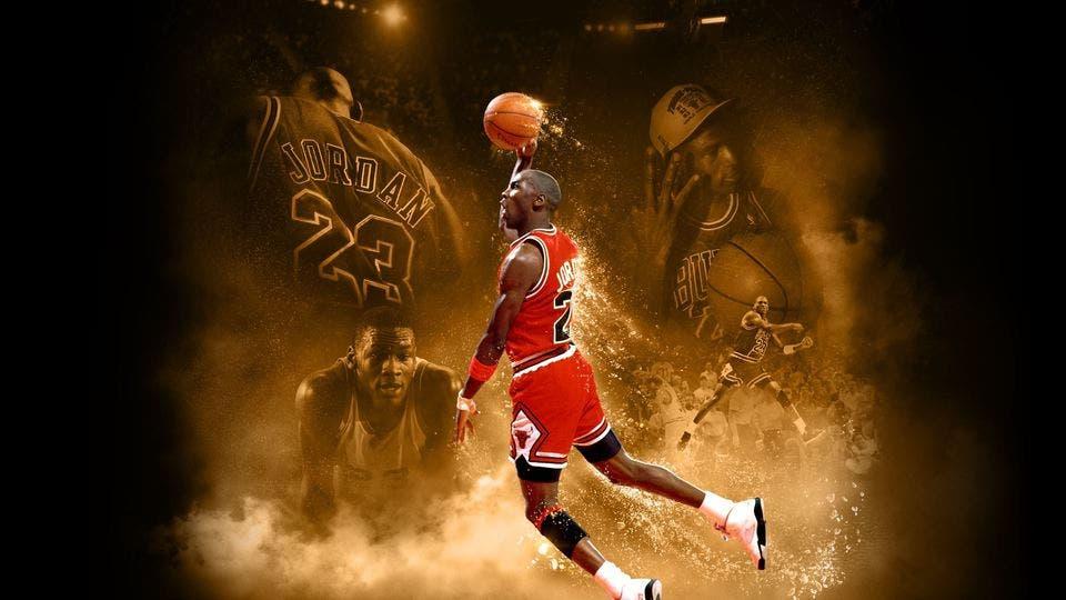 Un nuevo parche para NBA 2K16 se espera para la próxima semana 7
