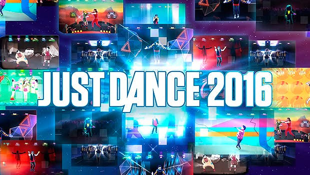Tráiler de Just Dance Unlimited, el nuevo servicio de streaming para Just Dance 2016 1