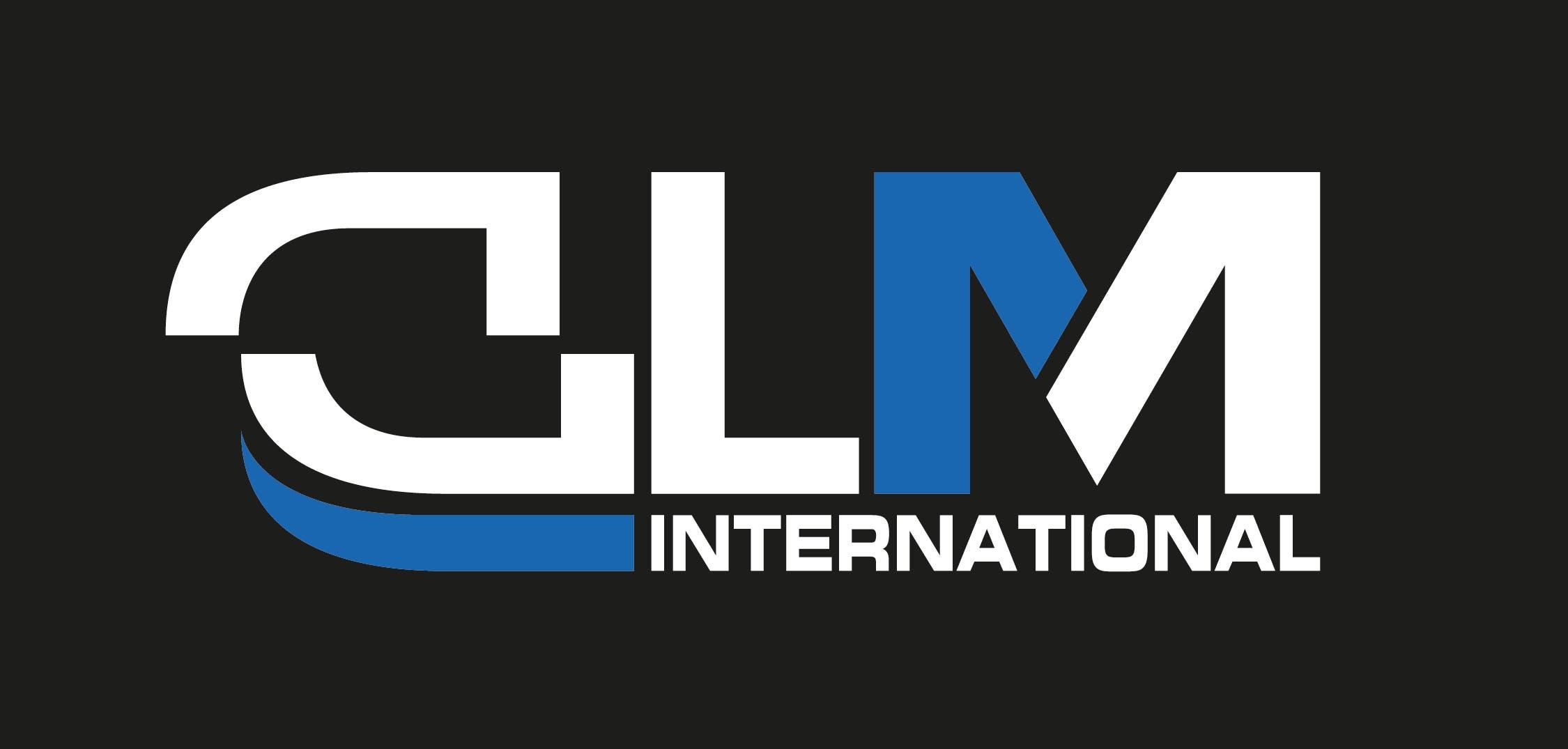 Entrevista a Carmen Gambin, General Manager de DL-Multimedia (Estudio de doblaje...
