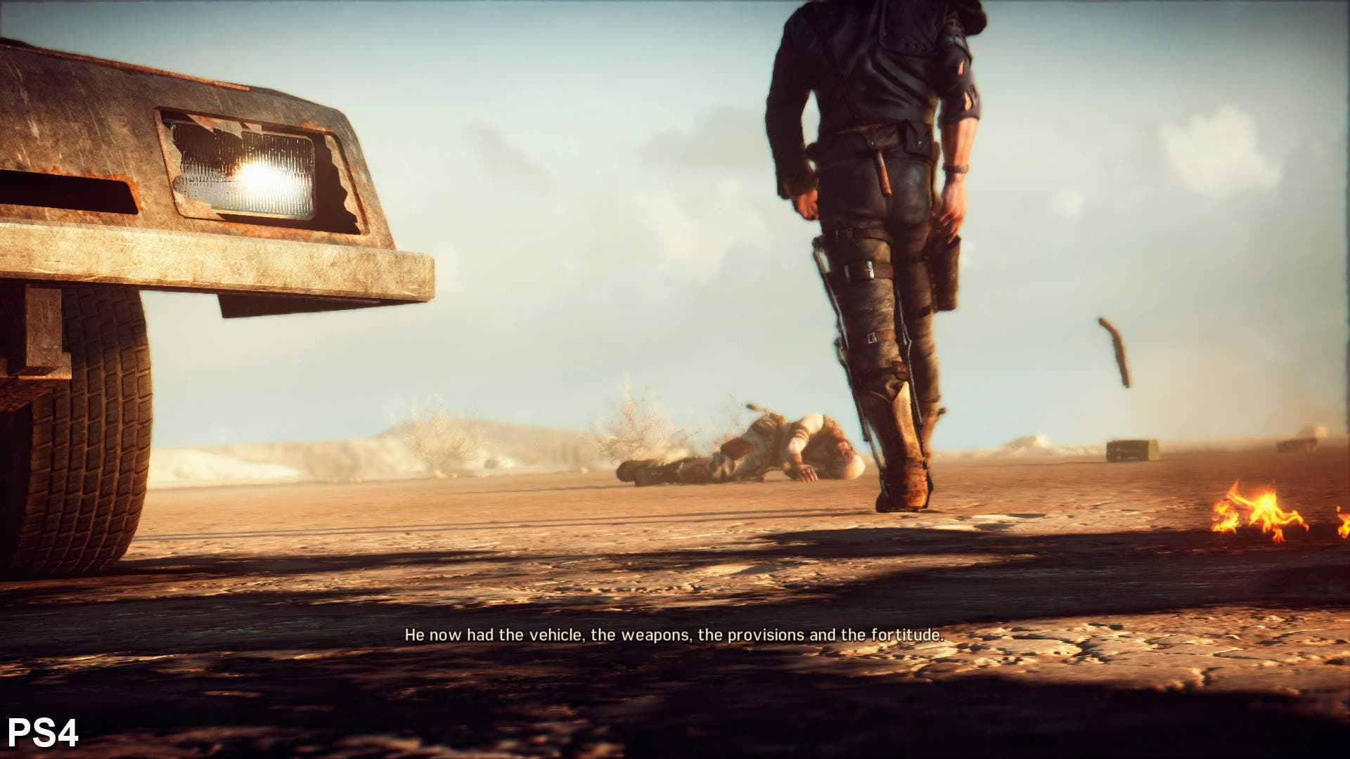 mad-max-ps4-3