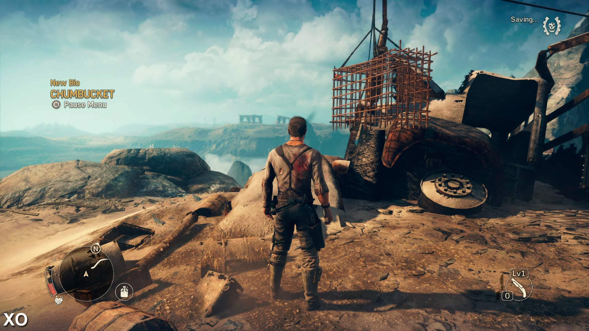 mad-max-xbox-one-2