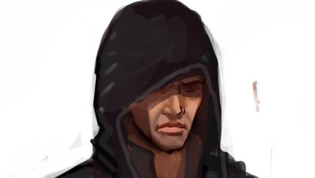 Ion Storm preparaba una versión moderna de Thief 8