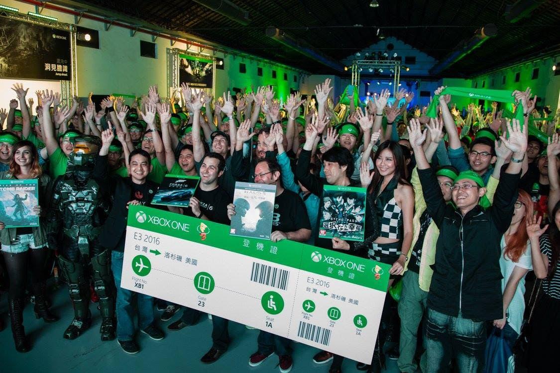 xbox-one-fan-fest-5