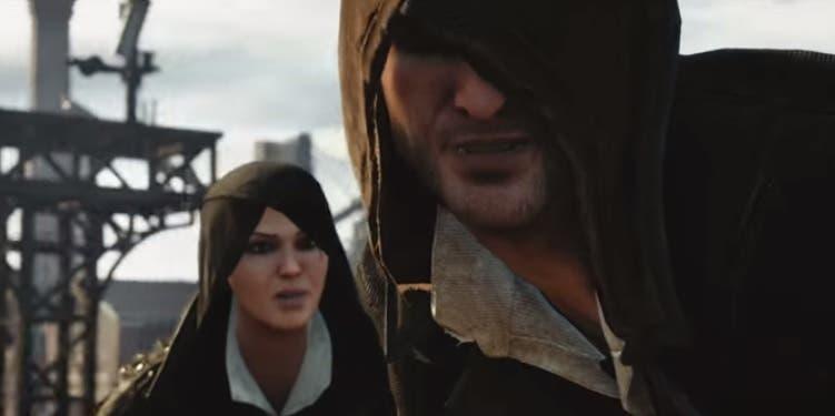Assassin's Creed Syndicate tendrá microtransacciones 1