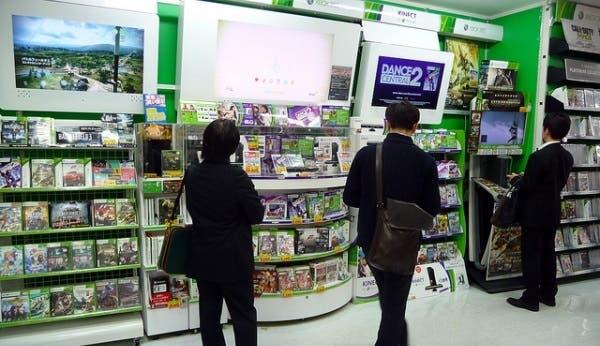 Los juegos más vendidos en España, EEUU y Reino Unido (semana del 8 al 13 de agosto) 6